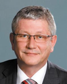 Wolfgang Thies