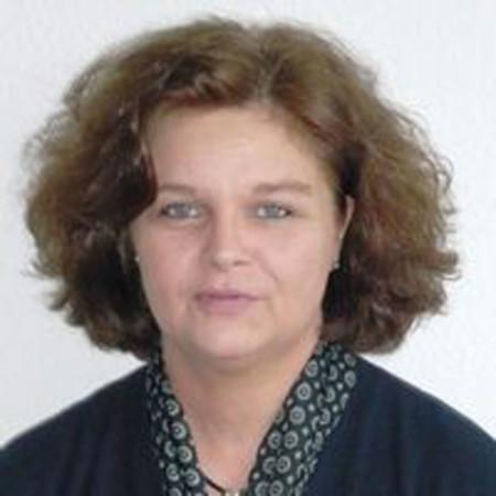 Katja Oltmanns
