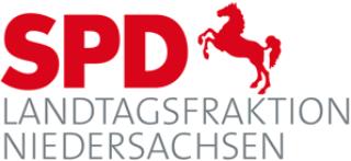 Logo spd jpeg