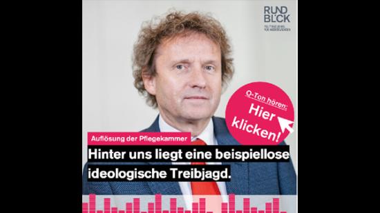 210429 Rundblick Teaser 600x337