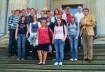 Landtagsbesuch17.09.jpg